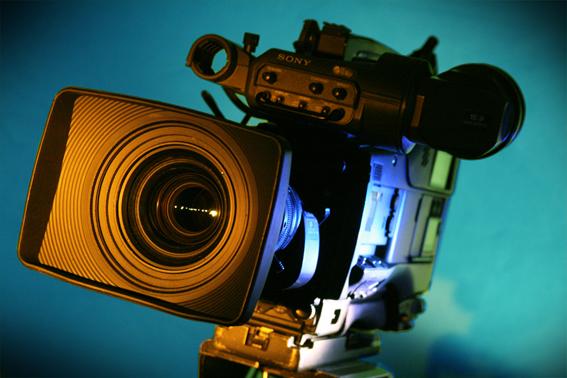camera medium