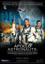 astronauttrainingsmall