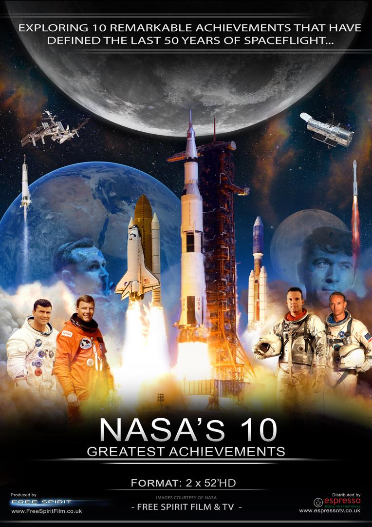 n10_poster